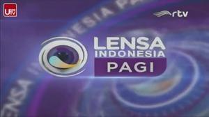 Lensa indonesia pagi 2017-19