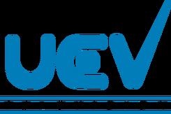 LogoUCV1998