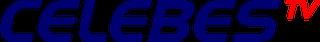 Logo Celebes TV