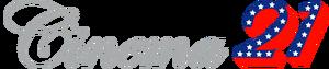 Logo Cinema21-transparent