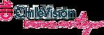 Logochv2018slogan