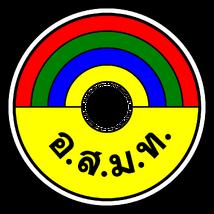 MCOT Logo