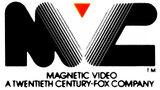 MVCAlternate1980