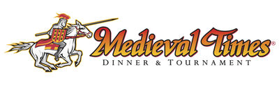 Medieval-times-logo