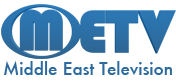 Metv-3d-logo2