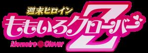 Momoiro Clover Z logo