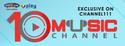 MusicChannel 10