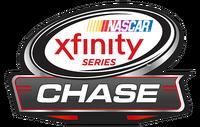 NASCAR Xfinity Series Chase
