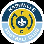 Nashville FC logo