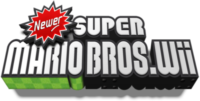 Newer Super Mario Bros. Wii.png