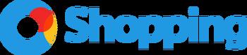 OShopping2015