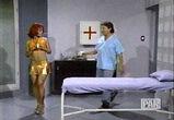 Panamericana Televisión (On-screen bug 2006)