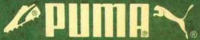 Puma 1974