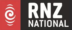 RNZNational