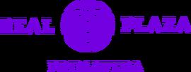 RPPrim 2019