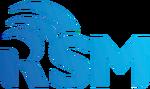 RSM-SV