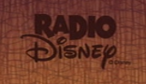 Radio Disney The Jungle Book 2
