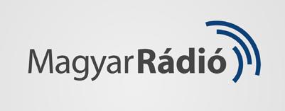 Radio logo 03