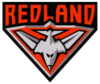 Redland Football Club