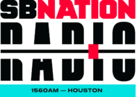 SB Nation Radio 1560 KGOW