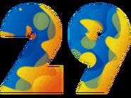 SCTV 29 Number