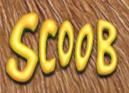 Scoob prototype