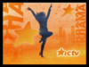 ScreenShot-VideoID-Ik60rHiQP74-TimeS-13