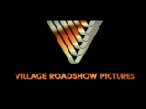 Village Roadshow Pictures/Trailer Variants
