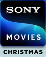 Sony Movies Christmas