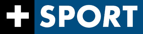 File:Sport.png