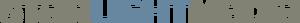 StarLightMedia logo 600 trans