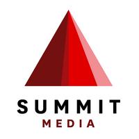Summit Media 2017