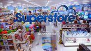 Superstore alt