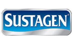 Sustagen logo current