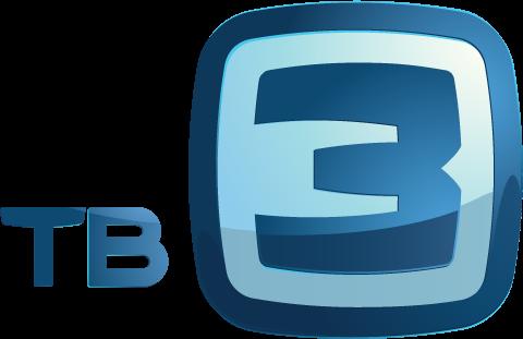 TV32011