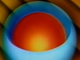TV Asa Branca/Anniversary