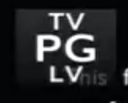 TVPGLV-MyDogSkip