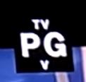 TVPGV-PlanetOfTheApesSundance