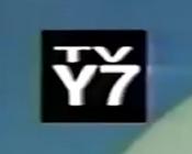 TVY7-Animaniacs