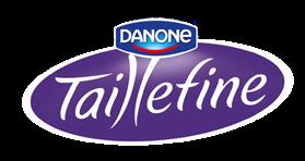 Taillefine2010