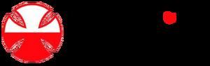 Teleton1996