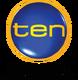 TenDarwin2008