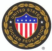 USSF Logo-175-x-173
