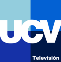 Ucvtv2003oficial