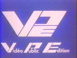 Video Public Edition VPE