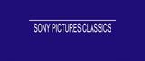 Vlcsnap-2015-02-14-21h15m12s114