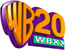 WBXX WB20 old