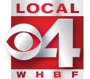 WHBF-Local4