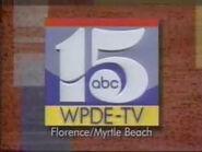 WPDETV1994StationID