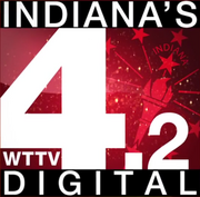 WTTV Logo